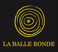 Laballeronde-sansbordblanc