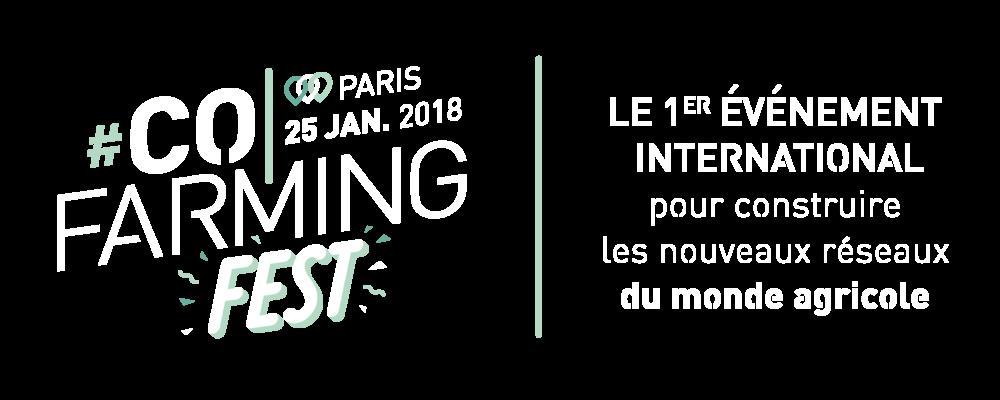 Cofarmingfest-evenement