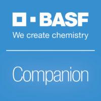 BASF_Companion_picto_100x100mm_HD_1