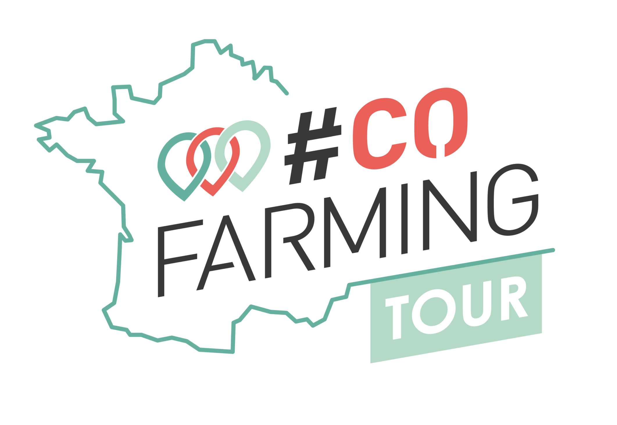 cofarming-tour-logo-COULEUR-rogne