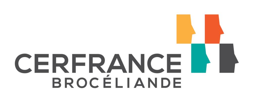 Logo_BROCELIANDE_2017