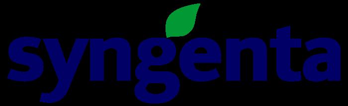 Syngenta_logo-700x214