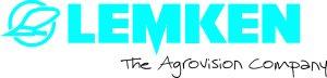 LEMKEN_Logo_claim_CMYK