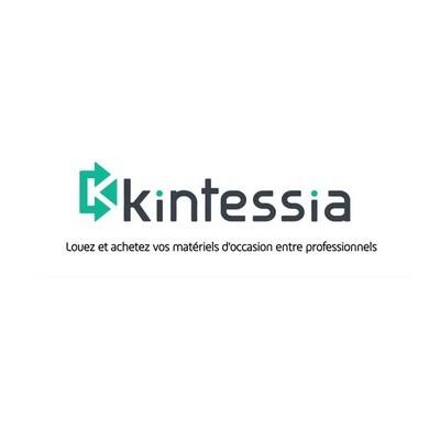 logo kintessia