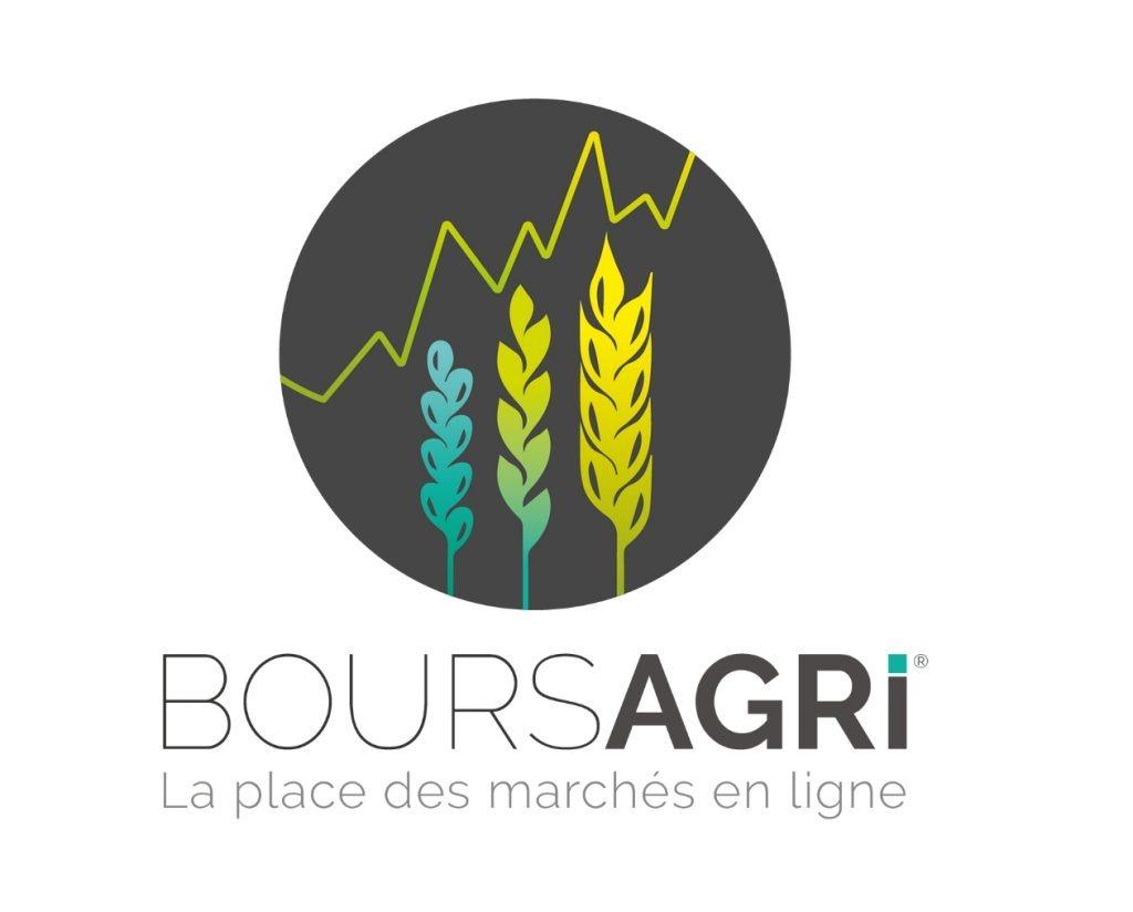 boursagri logo