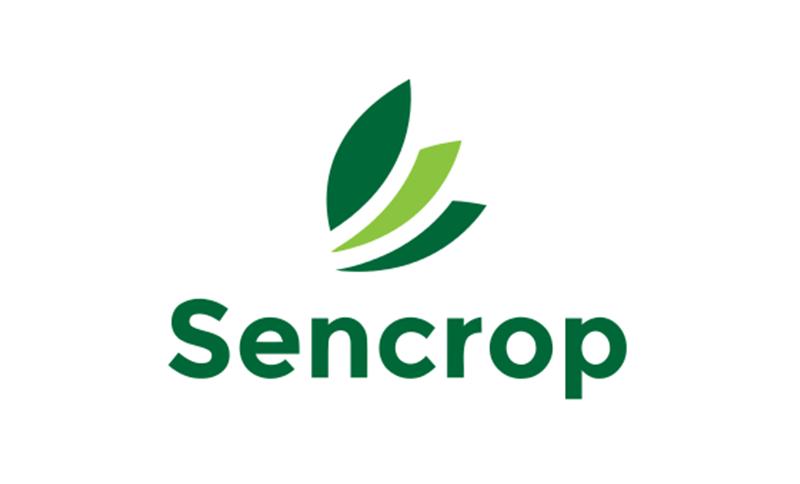 sencrop-logo (1)