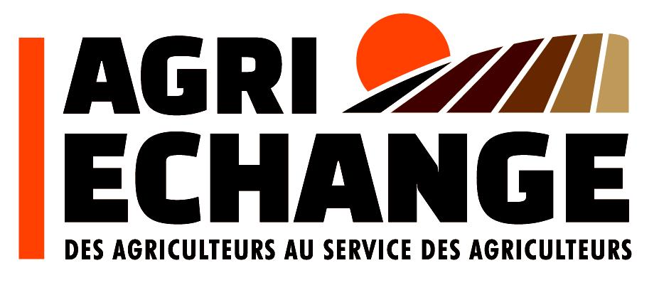 Agri_Echange_baseline_CMJN