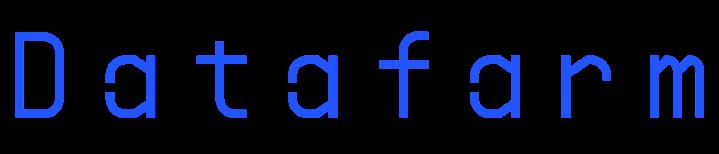 Datafamr new