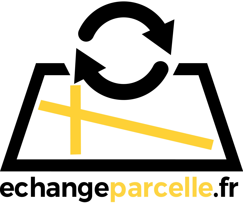 Echange Parcelle - Color Txt(1)