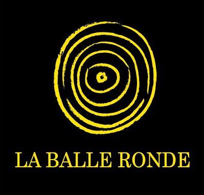 Logo LBR