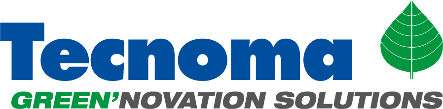Logo_TECNOMA