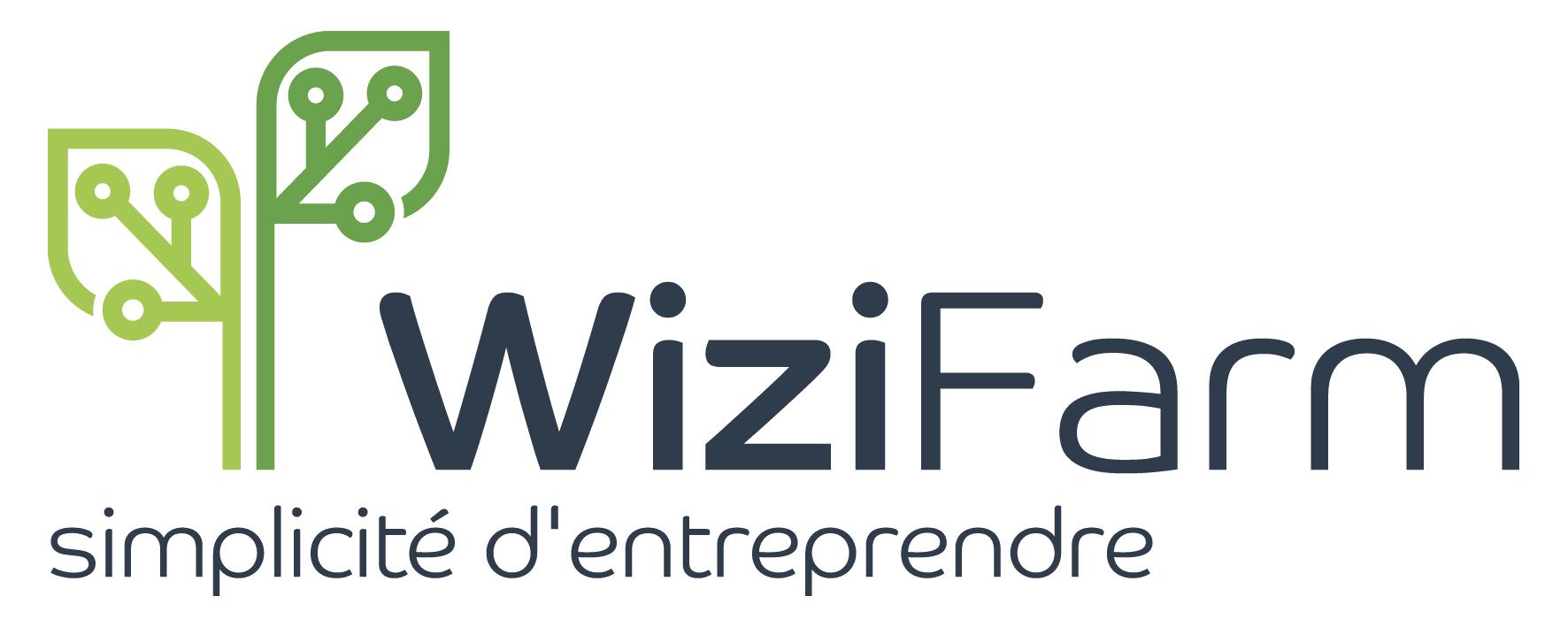 WiziFarm_DEF-1