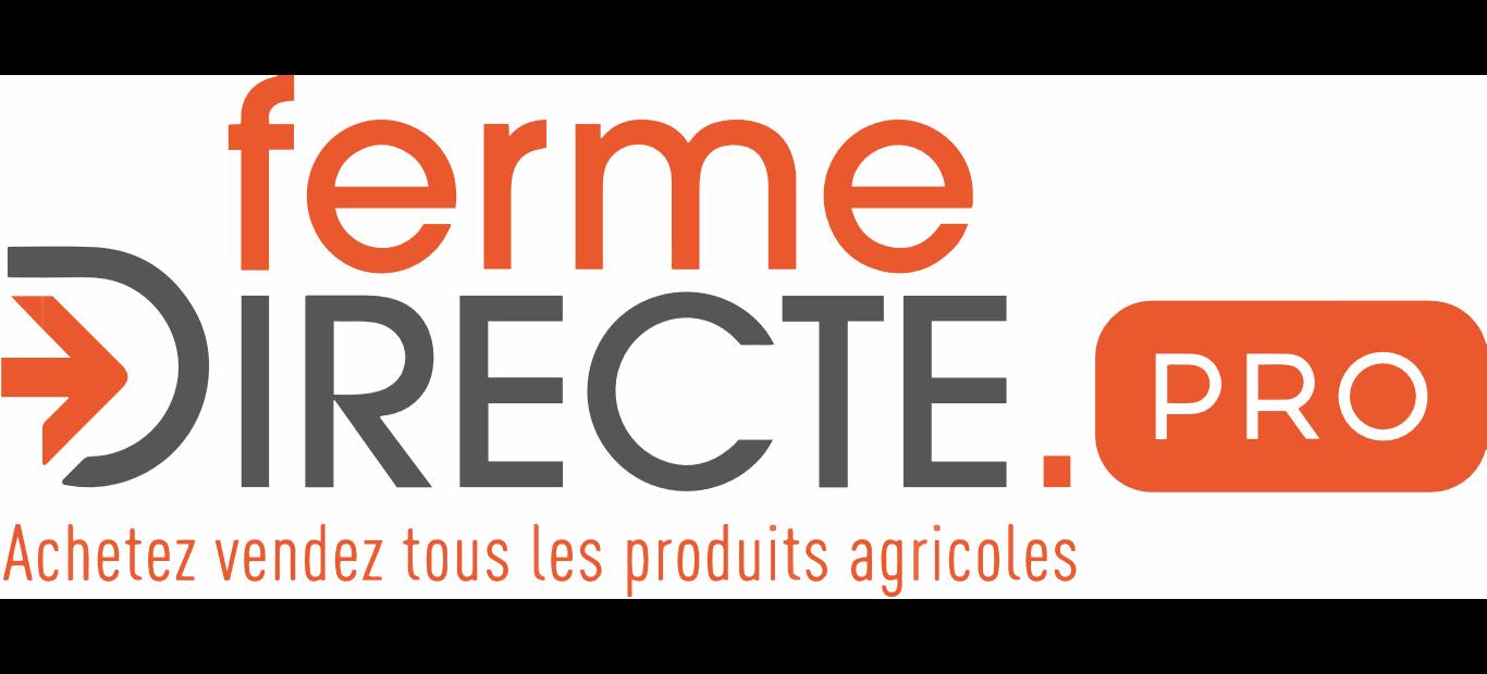 logo_fermedirecte-PRO